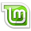 Panduan Install Linux Mint 15 Olivia Dengan Logical Volume Manager (LVM)