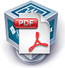Manual Penggunaan Oracle VM VirtualBox versi 4.3.24