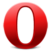 Opera Browser 18.0.1284.68 for Windows