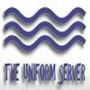 Uniform Server v11.0.1 Zero XI