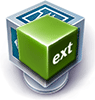 Oracle VM VirtualBox Extension Pack 4.3.12