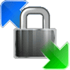 WinSCP 5.18 (Windows Secure Copy Protocol)